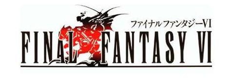 【最终幻想全系列】[SFC]《最终幻想6》中文版下载