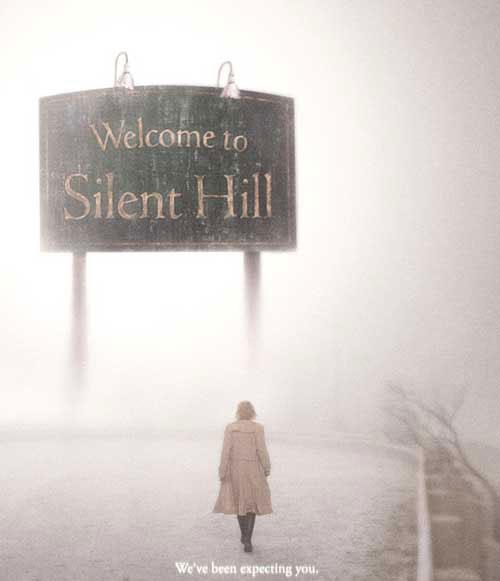 【业界】《寂静岭》系列新制作人访谈,揭秘KONAMI如何与外部开发组合作《寂静岭》作品
