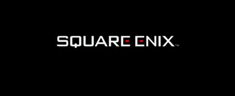 【业界】Square Enix日本计划裁减百名员工