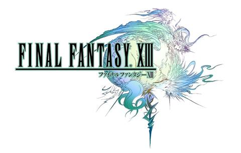 【PS3】《最终幻想13》东京游戏展2009 (TGS2009) 试玩报告