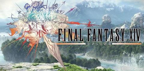 【MUL】《最终幻想14》开发制作访谈信息集锦