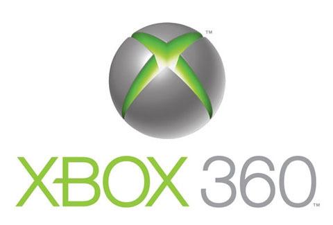 【业界】微软:250GB Xbox360硬盘不会单卖、不会降价