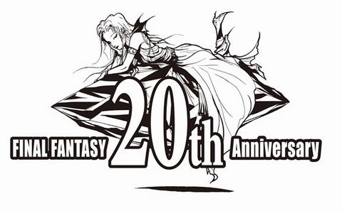 """【业界】北赖佳范表示""""最终幻想""""系列未来开发周期可能不会如此漫长"""