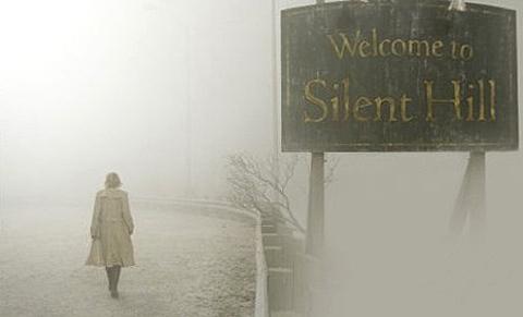 【电影】《寂静岭》电影版续作消息确认
