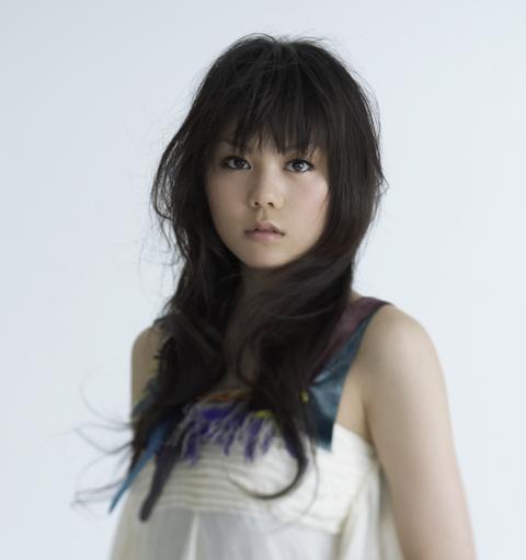 【音乐】菅原紗由理さんのFF13插曲《Eternal Love》44秒预赏