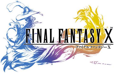 【电子书】《最终幻想10》指导电子书(含完美图文攻略)下载