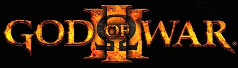 【PS3】SCE表示《战神1 + 2》合集将不附带《战神3》试玩版