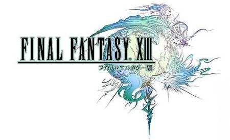 【Xbox360】《最终幻想13 (FFXIII)》Xbox360版锁定2010年春,如果SE说话算数的话