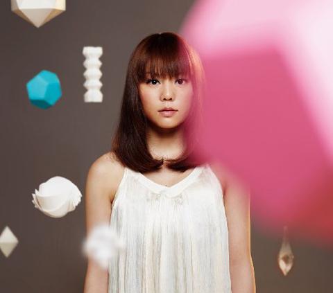 【音乐】管原纱由理《君がいるから》[Single] [Maxi]无损 (APE+CUE+rr3%, 无BK) 下载