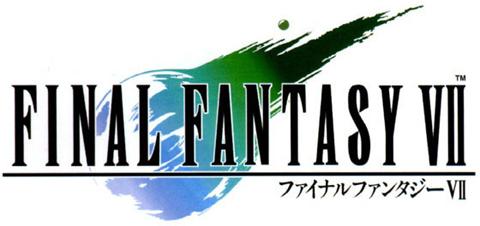 【黑屏】《最终幻想7》开始游戏黑屏(包括Windows7下)解决办法