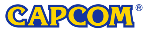 【业界】日本CAPCOM计划明年扩招100名新员工用于游戏研发