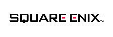 【业界】《最终幻想13》作曲浜涡正治正式退出Square Enix