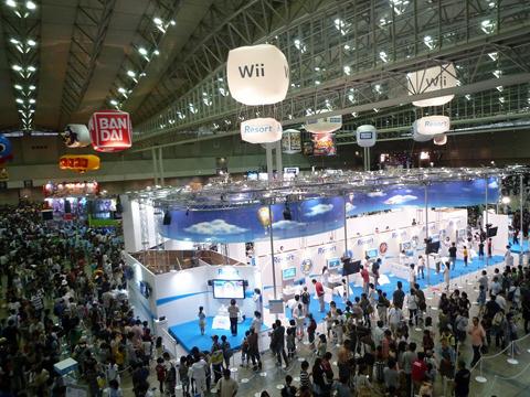 """【业界】""""WHF 2009 夏""""参展厂商展台图片汇总"""