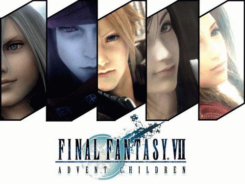 【业界】《最终幻想7》重制想达到13的水准需要10年