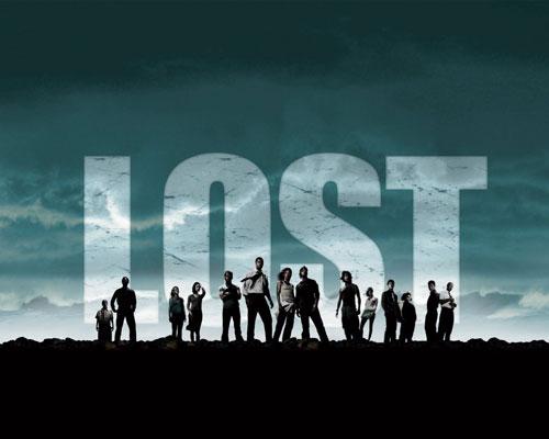 【FFXIII】玩《最终幻想13》的朋友看过美剧《迷失 (Lost)》么?