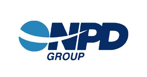 【业界】NPD调查表示玩家网络游戏时间较2009年增长10%