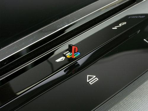 【业界】索尼称其PS3主机业务已经开始盈利