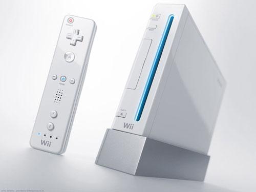 【业界】宫本茂透露任天堂新主机已经在开发之中
