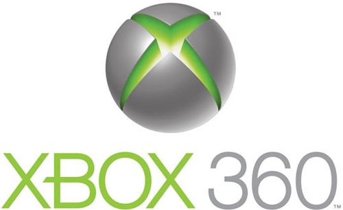 【业界】日本IT作家后藤弘茂评Xbox360生父离开微软内幕