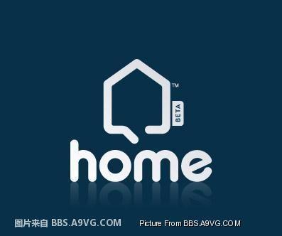 【PS3】PS Home、2.50版本1.0十月末同时升级