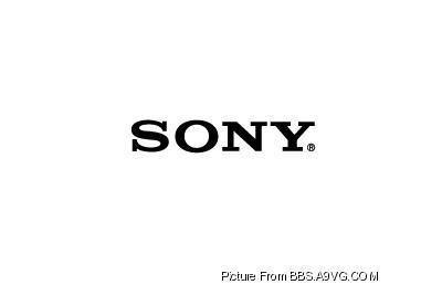 【业界】索尼高层称美国需求下滑影响业绩