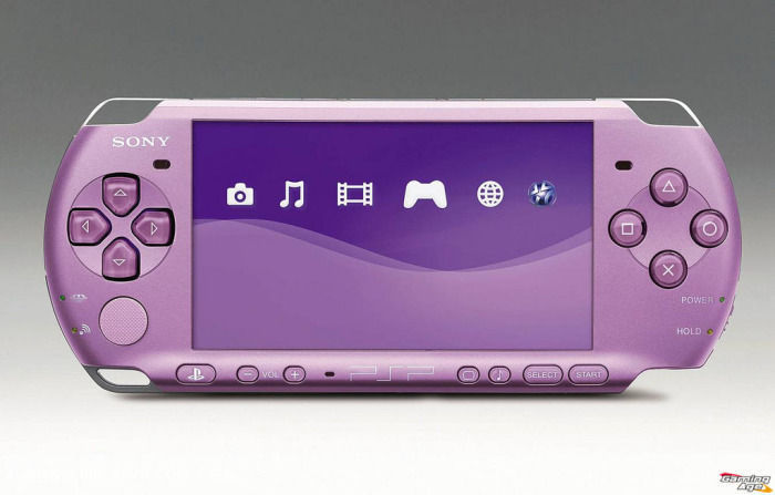 【业界】SCEA公布PS3/PSP 2009年豪华阵容,PS3:战神3|船长2/PSP:小小星球|机车风暴|刺客信条