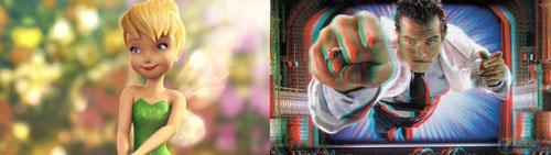 """【业界】各大游戏厂商制作人接受采访揭秘""""3D游戏""""的本质"""