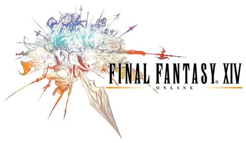 【MUL】《最终幻想14》完整开头CG视频预览与高清下载