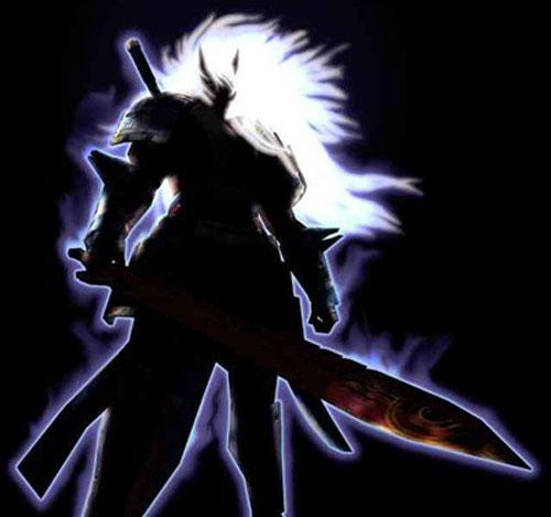 【业界】CAPCOM表示并没有放弃《鬼武者》系列与《恐龙危机》系列