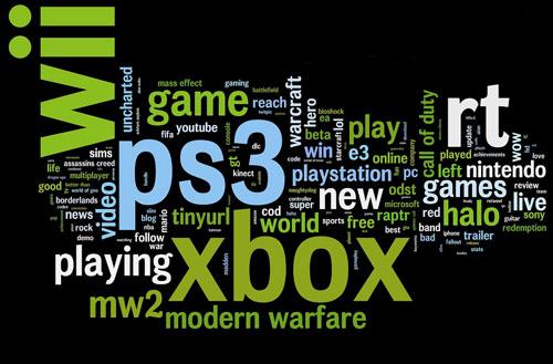 【业界】全球销量超过1亿的四大主机,PS3销量超越Xbox360