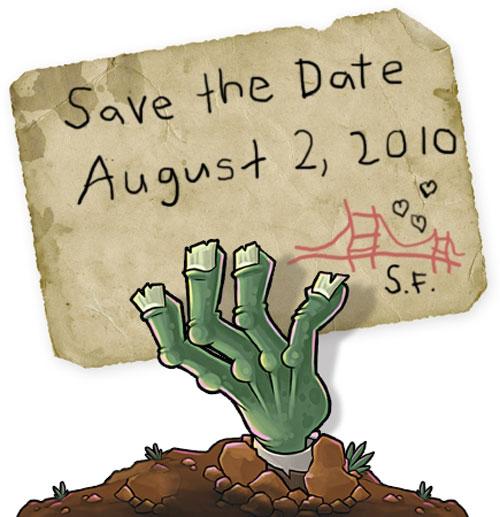 【新闻1+1】《潜龙谍影3 食蛇者》3DS版发售日为3DS掌机发售后1年以内《植物大战僵尸2》或将于2010下半年发售