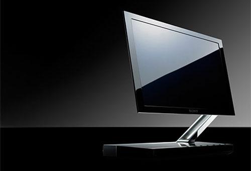【业界】技术的索尼,SCE新专利,两人用一台3D电视可以看到不同的画面