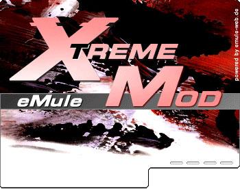 【开源】eMule 0.50a Xtreme 8.0 正式版与双UPnP库、驴榜版下载