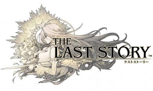 【业界】最终幻想之父坂口博信新作品《最后的故事》销售火爆