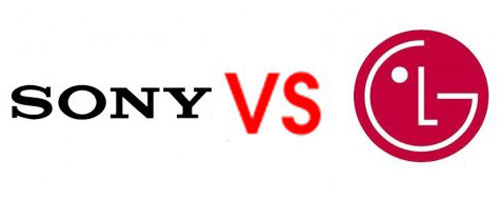 【业界】LG需向SONY赔款 ,SONY在荷兰被扣留的30万台PS3重获自由