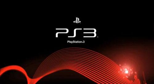 【业界】PS3十年征战历程回顾