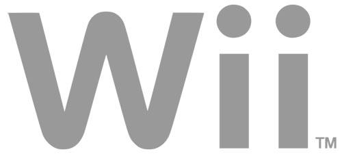 【业界】岩田聪表示后悔没有与其他公司结盟,否则Wii的命运很可能会有所不同