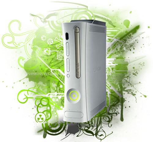 【业界】微软在美国举办学生暑期购电脑赠送Xbox360活动