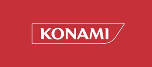 【E3 2011】KONAMI三大系列作品ZOE/MGS/SH打包高清化