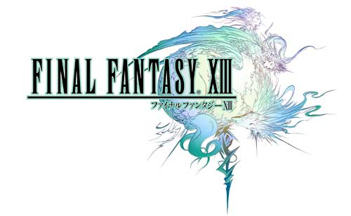 【电子书】《最终幻想13》指导电子书(含无CP流程攻略)下载