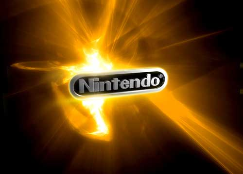 """【业界】任天堂社长访谈——""""WiiU诞生始末创意构想全揭密"""""""