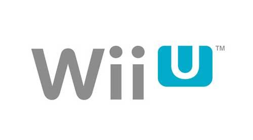 【业界】任天堂推出Wii U是走了一步非常微妙的棋