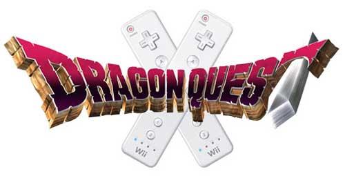 【DQ】《勇者斗恶龙10》最新消息将于9月正式公开