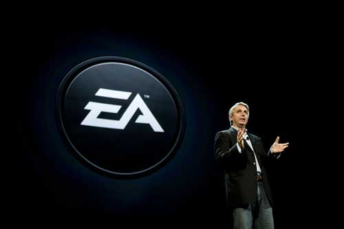 【业界】游戏主机亦呈现超摩尔定律发展,主机生命周期将越来越短