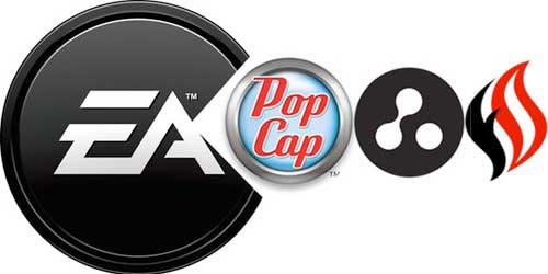 【业界】带您畅游小游戏大亨POPCAP的经营世界