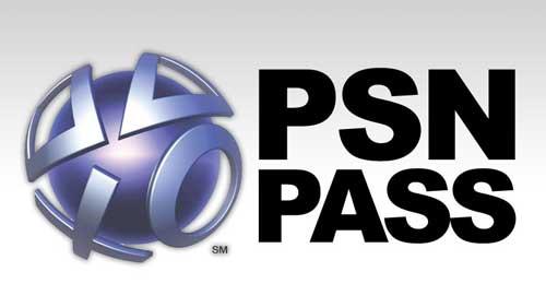 【业界】玩索尼二手游戏想开通网络功能没问题,再买一个激活码就可以