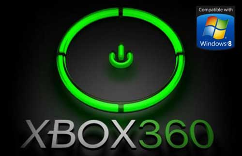 【业界】微软官方确认Xbox Live将内建到Windows