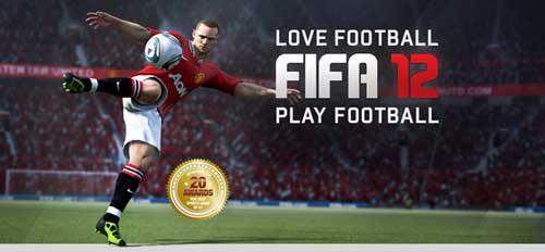 """【MUL】《FIFA12》新防守方式""""Tactical Defending""""指南"""