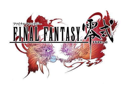 【PSP】《最终幻想 零式》依赖任务一览