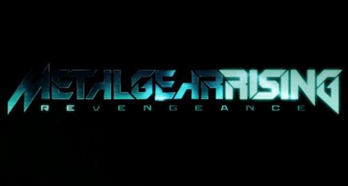 【业界】《潜龙谍影 崛起》正式更名为《潜龙谍影崛起 复仇》,转交白金工作室后续开发